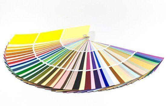 individuelle auswahl an bezugsstoffen und farben la sedia home gardenstyle. Black Bedroom Furniture Sets. Home Design Ideas