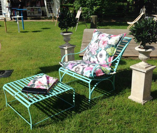 individuelle beratung durch unseren home service la sedia home gardestyle. Black Bedroom Furniture Sets. Home Design Ideas